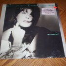Laura Branigan - Touch ( Sealed LP )