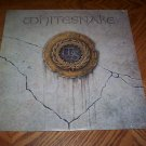 Whitesnake - Whitesnake ( Sealed LP )