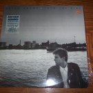 Bryan Adams  - Into the Fire  ( Sealed LP )