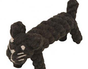 Cat Rope Toy