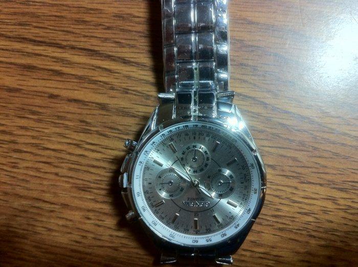 Geneva watches ( dress wrist watches) for men