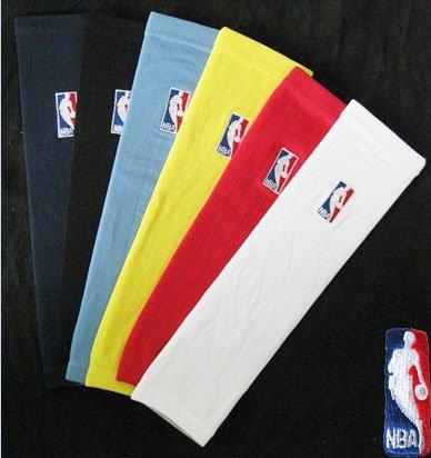 Brand New NBA Basketball Arm Sleeve!