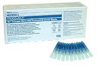 MONOJECT DENTAL NEEDLES - LONG (100)