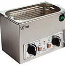 BENCHTOP ULTRASONIC 3L