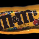 M&M Peanut Candies