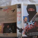 The Master Ninja 3