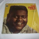 "Fats Domino ""Trouble In Mind"""