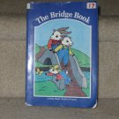 A Beka The Bridge Book  Reader BOOK HOMESCHOOL EDUCATION