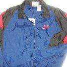 Nike man's jacket