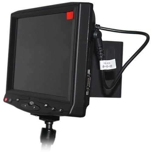 "NEW CL7 7"" HD Camera Camcorder Studio Monitor + 2 Years warranty"