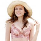 Sexy Bras,Fashion Bras,Beautiful bras,from 70A to 85C,x029