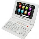 BESTA CD-980+ English Chinese Electronic Dictionary cheapest