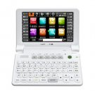 BESTA V6 English Chinese Eletronic Dictionary cheapest - E- Dictionary Translator Talk
