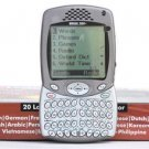 20 LANGUAGE VOICE TRANSLATOR ELECTRONIC DICTIONARY 2011, CHEAPEST