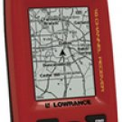 Lowrance iFINDER GO2