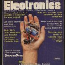 Radio Electronics Feb. 1985 Technology Video Stereo