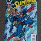 Superman   48    September 1995