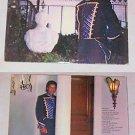 Jermaine Jackson Music Album Record LP 33
