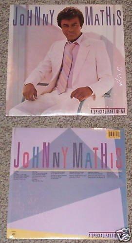 Jimmy Rowles Music Album Record LP 33