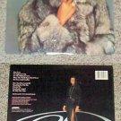 Dionne No Night So Long Music Album Record LP 33