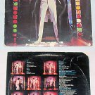 Frankie Crocker's Heart & Soul Orchestra 2 Albums LP 33