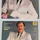 Slim Whitman  Mr. Songman    Album Record LP 33