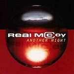 Another Night [Maxi Single] by Real McCoy (CD, Apr-2001
