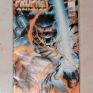 Prophet Annual 1 NEW STILL SEALED Image Comics
