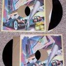 Evelyn Champagne King Its Ok Music BoxVinyl Album LP 33
