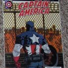 CAPTAIN AMERICA    VOL 4   NO 22   March 2004
