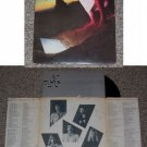 Styx   Cornerstone   Music Record Album LP 33