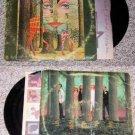 Styx The Grand Illusion Music Record Album LP 33