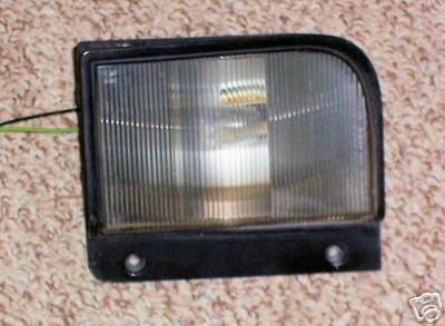95 Chevy Lumina APV  Back-Up Light Right