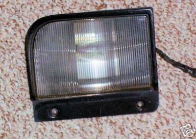 95 Chevy Lumina APV  Back-Up Light Left