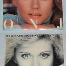 Olivia Newton-John Greatest Hits Record Album  LP 33