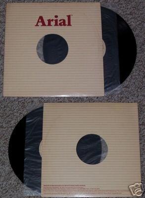 Looking For Someone Tonight Technique Vinyl Album LP 33