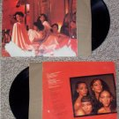 Sister Sledge We Are Family Music Record Album LP 33