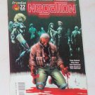 Negation Vol. 1 Issue 22 November 2003
