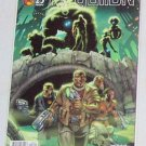 Negation Vol. 1 Issue 23 November 2003