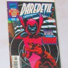 DareDevil Vol. 1 No. 375 May 1998