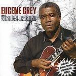 Shades Of Grey * - Grey, Eugene (CD 2005)