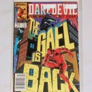 DareDevil Vol. 1 No. 216 March 1985