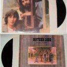 Loggins n Messina Motherlode  Music Record Album LP 33