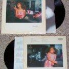 Chaka Khan Some Love Life Is A Dance Promo Copy LP 33