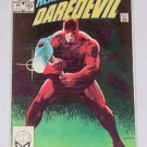 DareDevil Vol. 1 No. 193 April 1983
