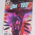DareDevil Vol. 2 No. 53 December 2003