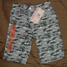 BRAND NEW    FADED GLORY    PANTS    12 MOS