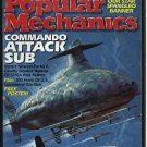 Popular Mechanics July 2000 Volume 177 No. 7