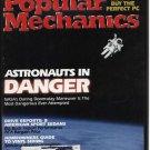 Popular Mechanics Dec. 2000 Volume 177 No. 12
