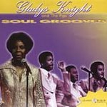 Soul Grooves - Knight, Gladys (CD 2002)